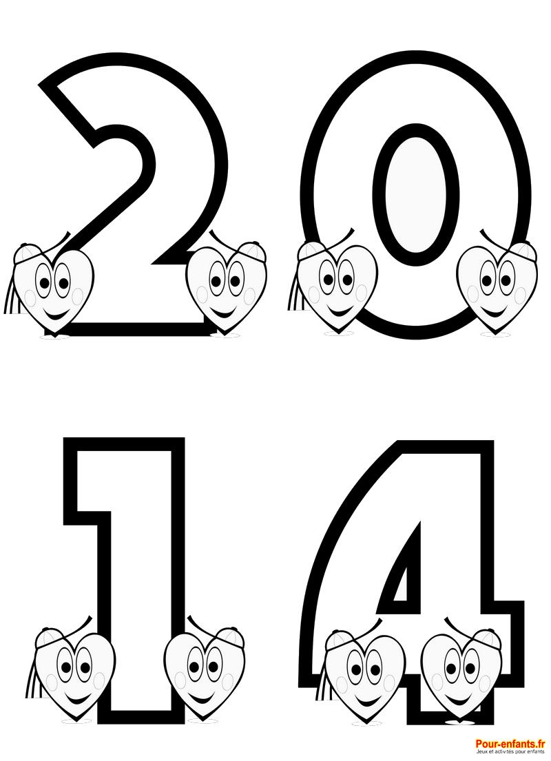 calendriers 2014  u00e0 imprimer par mois janvier f u00e9vrier mars avril mai juin juillet aout septembre